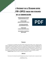 40-43-1-PB.pdf
