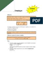Teoria_Complejos.pdf