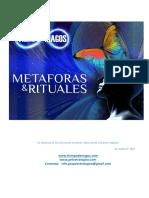 Metaforas y Rituales 2017