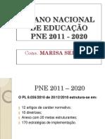 PNE 2011_2020_PDF