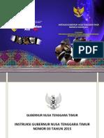 Buku Ingub Integrasiperencanaanpuskesmas Musrenbangdes 151117024445 Lva1 App6892