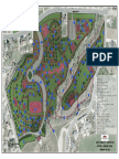 Barker Park Expansion Concept