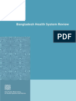 bgd_health_system_review.pdf