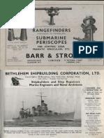 Jane's Fighting Ships 1937