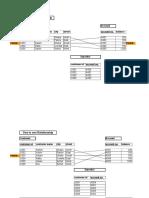 Entity-data.xls
