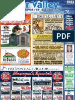 River Valley News Shopper, September 6, 2010