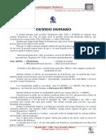 72007843-Apostila-Curso-de-producao-de-musica-eletronica.pdf