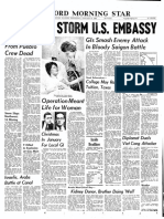 Jan. 31, 1968, Rockford Morning Star
