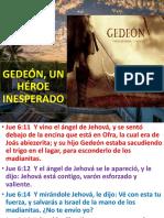 Gedeón Un Héroe Inesperado-smart