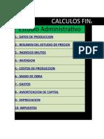 Calculos Financieros Ver-2017