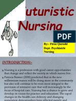 futurenursing-160714102556.pdf