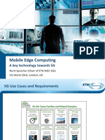 201606 - 5G World - ETSI Mobile Edge Computing (2).pdf