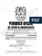 regLOPSREA.pdf