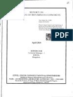 501_PR-132-2013-14 dt-12-11-2013-Part-21