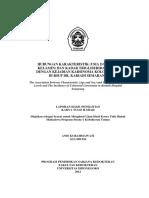 usia n JK thd kolorektal.pdf