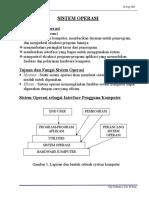 sistem-operasi.doc