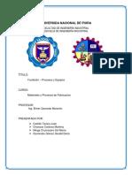 TRABAJO-DE-MATERIALES (1).docx