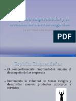 espiritu_emprendedor.pdf