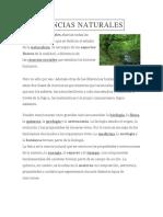 CIENCIAS NATURALE1