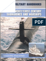Twenty-First Century Submarines.pdf