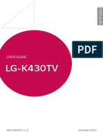 LG-K430TV_UG_MOS_1.2_MR4_160714_B
