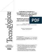 Dialnet-CatalizadoresHomogeneosYHeterogeneosDeFe3Co2YCu2Pa-5644860