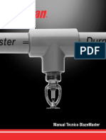 Manual Tecnico CPVC Blaze Master.pdf
