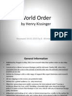141220_henry_kissinger_-_world_order.pptx