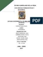 PROCEDIMIENTO-EXPERIMENTAL.docx