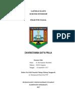 cover eta