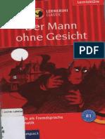 Der Mann ohne Gesicht.pdf