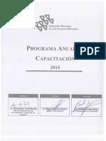 PAC_2015