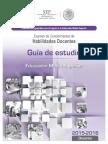 Guia HAB DOCENTES.pdf