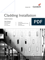 CembritCembonit_InstalInstructions_11_2014_low.pdf
