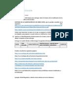 TAREA DE INICIO ECOLOGÍA.pdf