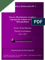 nuevos-movimientos-sociales-LM.pdf