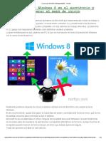 Trucos Para Windows 8 [Megapost][1_3] - Taringa!