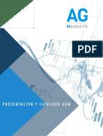Catálogo_AG_Markets.pdf