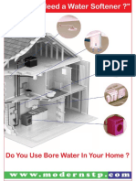 Indsoft Water Softeners.pdf