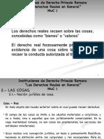 2MuC1-03-Cosas.pdf