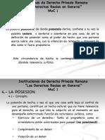 4MuC1-05-LaPosesion.pdf