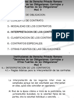 MuC3-10-InterpretacionContratos.pdf