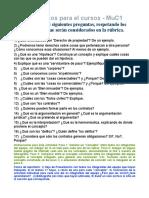 Muc 01ConceptosParaelCurso-MuC1.pdf