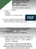 3MuC1-04-LaPropiedad.pdf