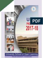 prospectus usol 2017-18