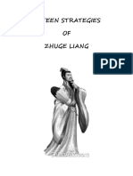 16 Strategies of Zhuge Liang.pdf