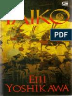 Taiko Buku 1.pdf