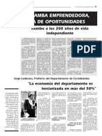nota-4318.pdf