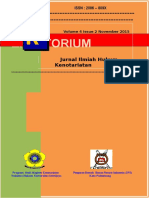 2. Jurnal Repertorium Volume 4 Issu 2 2015.doc