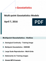 Lecture18_April7Bb (5)
